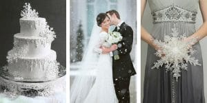 matrimoni invernali 4