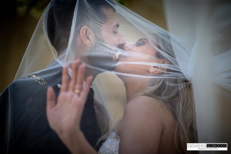 Matrimonio tema favole Raffaella & Simone video Trailer