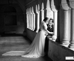 Andrea & Carlotta wedding day