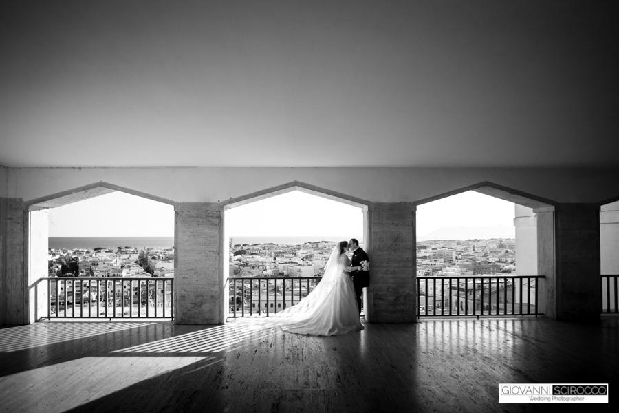 Matrimonio Terracina