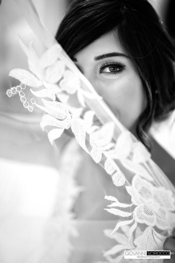 fotografo di matrimonio Latina