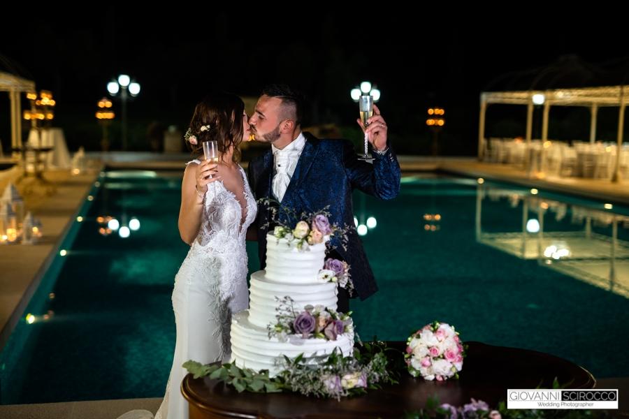 Linee guida delle Regioni per i Matrimoni