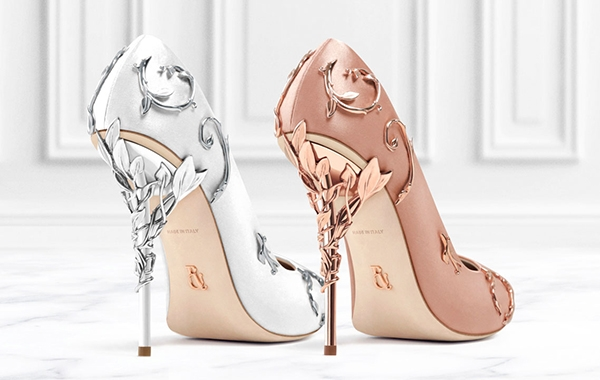 Eden-Pump-Ralph-and-Russo-Shoes