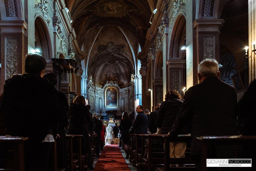 chiesa santa maria priverno
