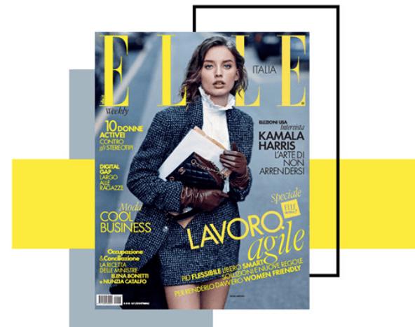 pantone 2021 riviste