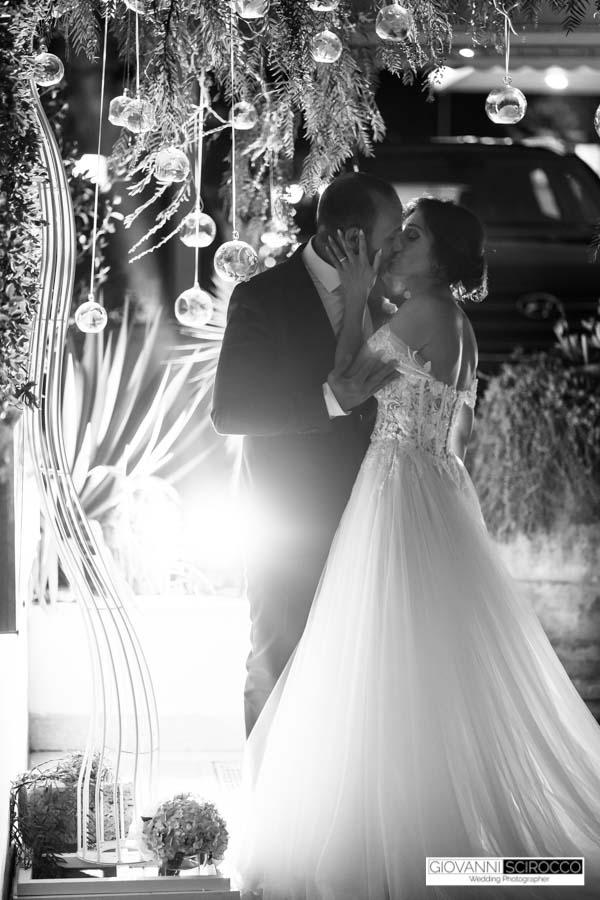 fotografo di matrimonio terracina