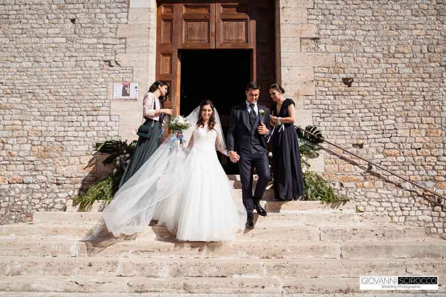 fotografo di matrimonio sermoneta